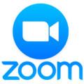 zoom オンラインミーティング